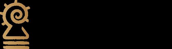 創力LOGO (5)