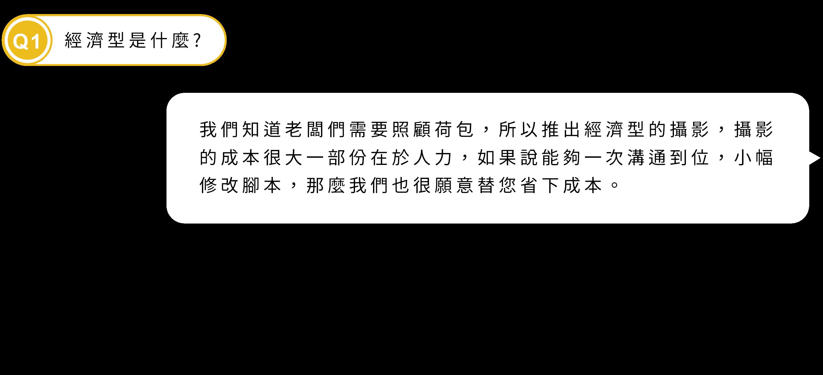Q1-12