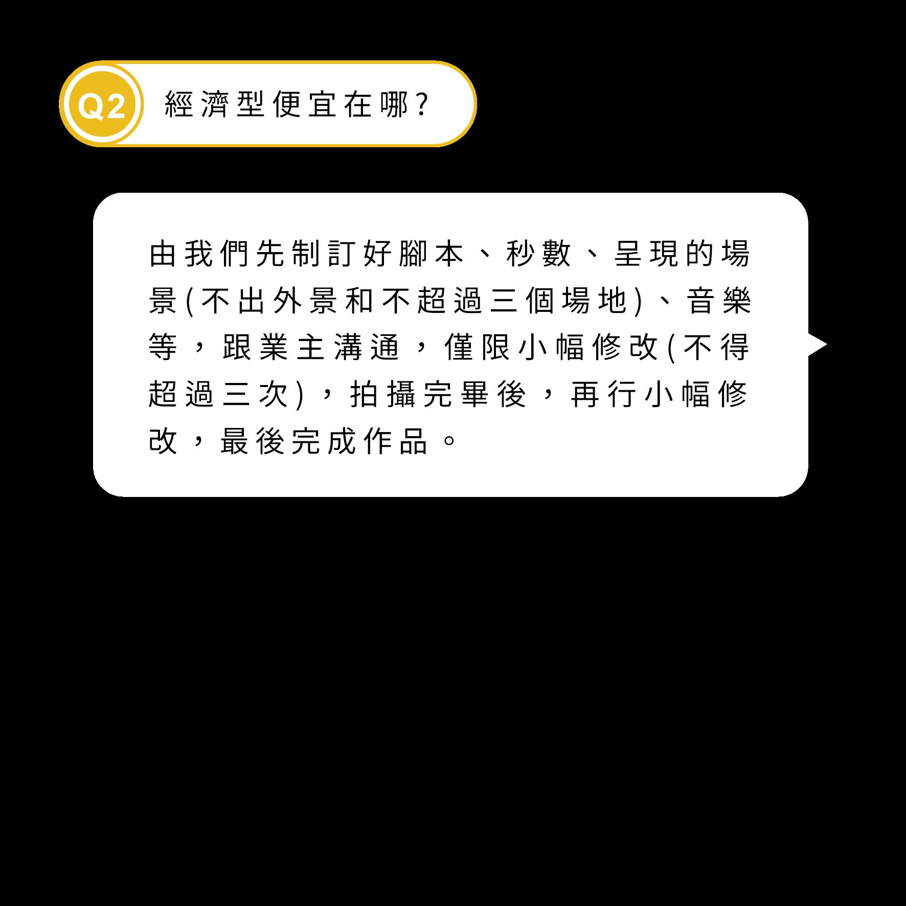 Q2 (1)