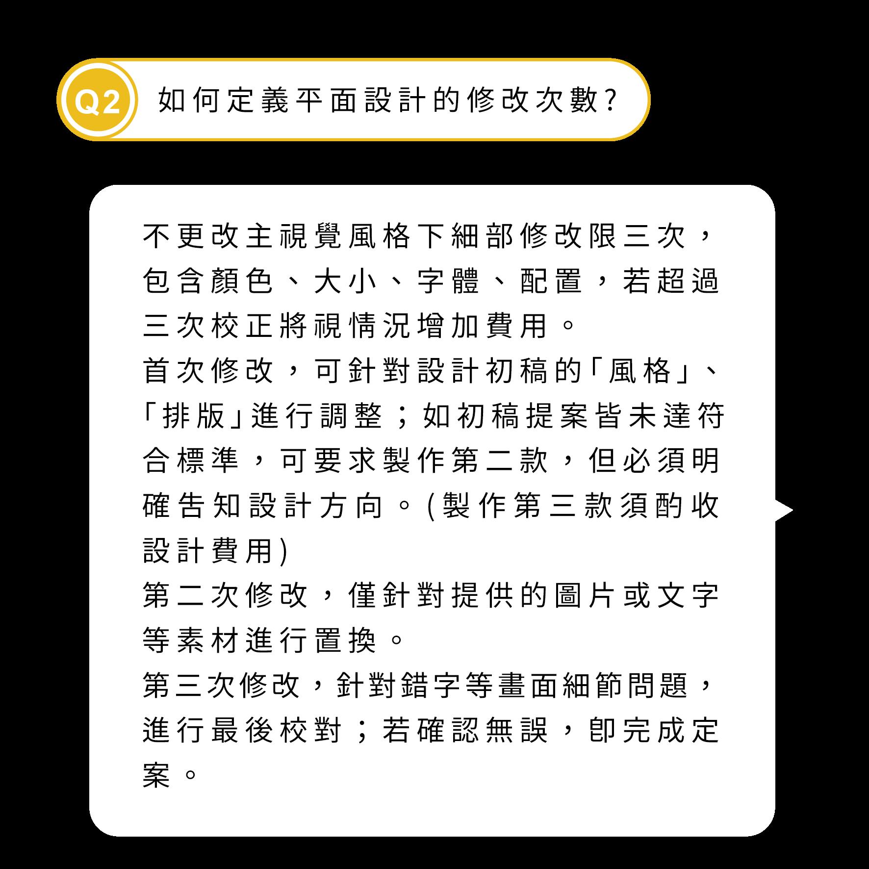 Q2-11