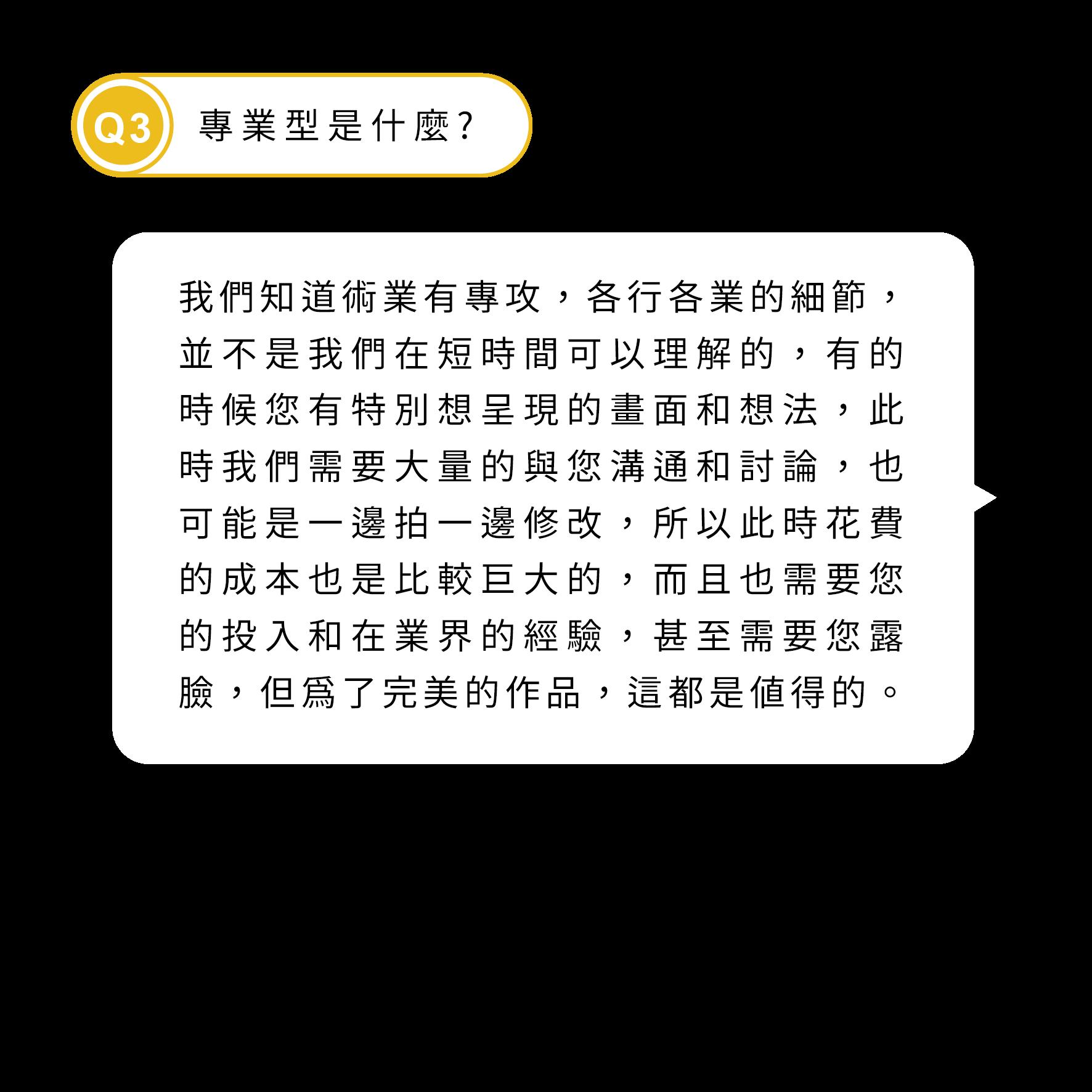 Q3 (1)
