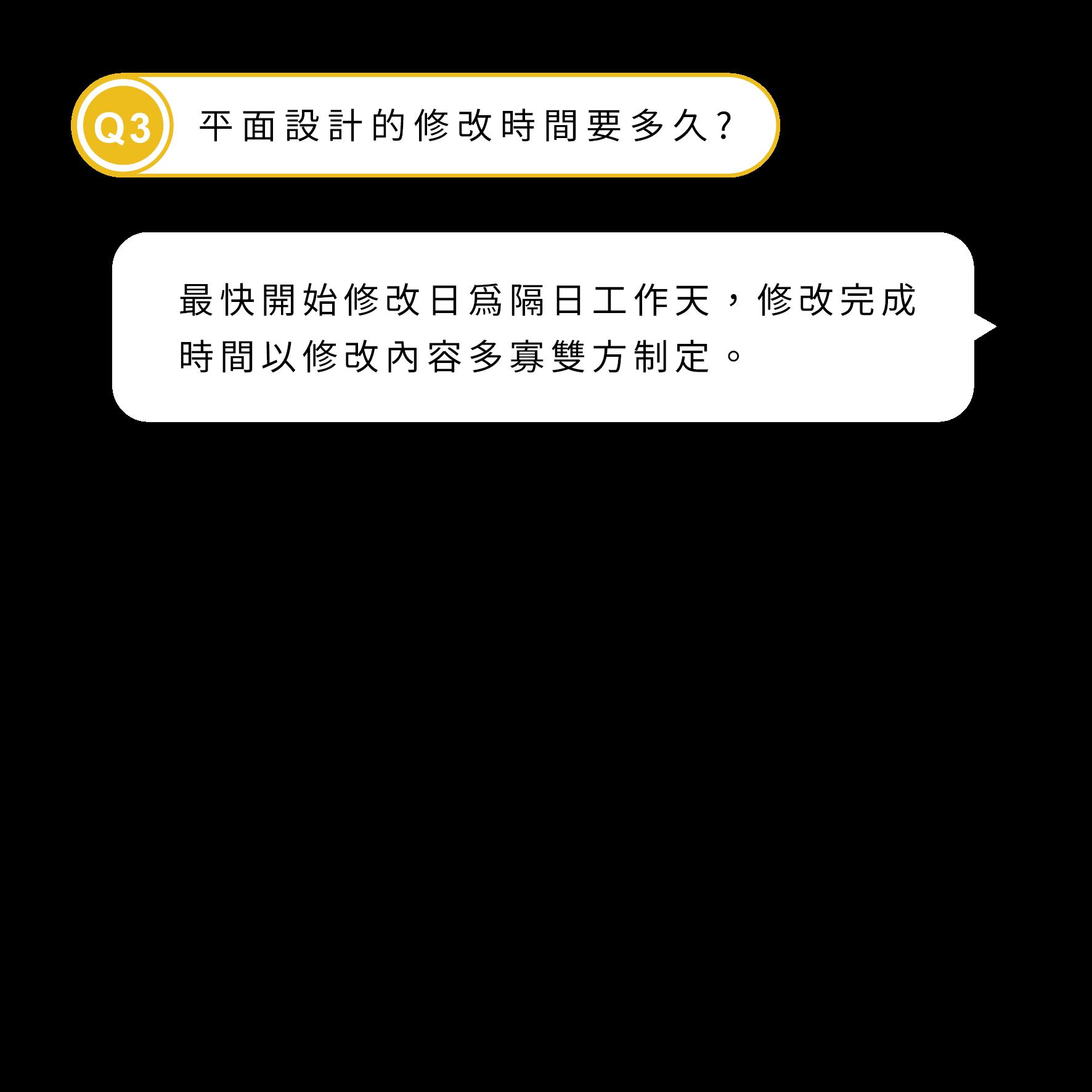 Q3-11