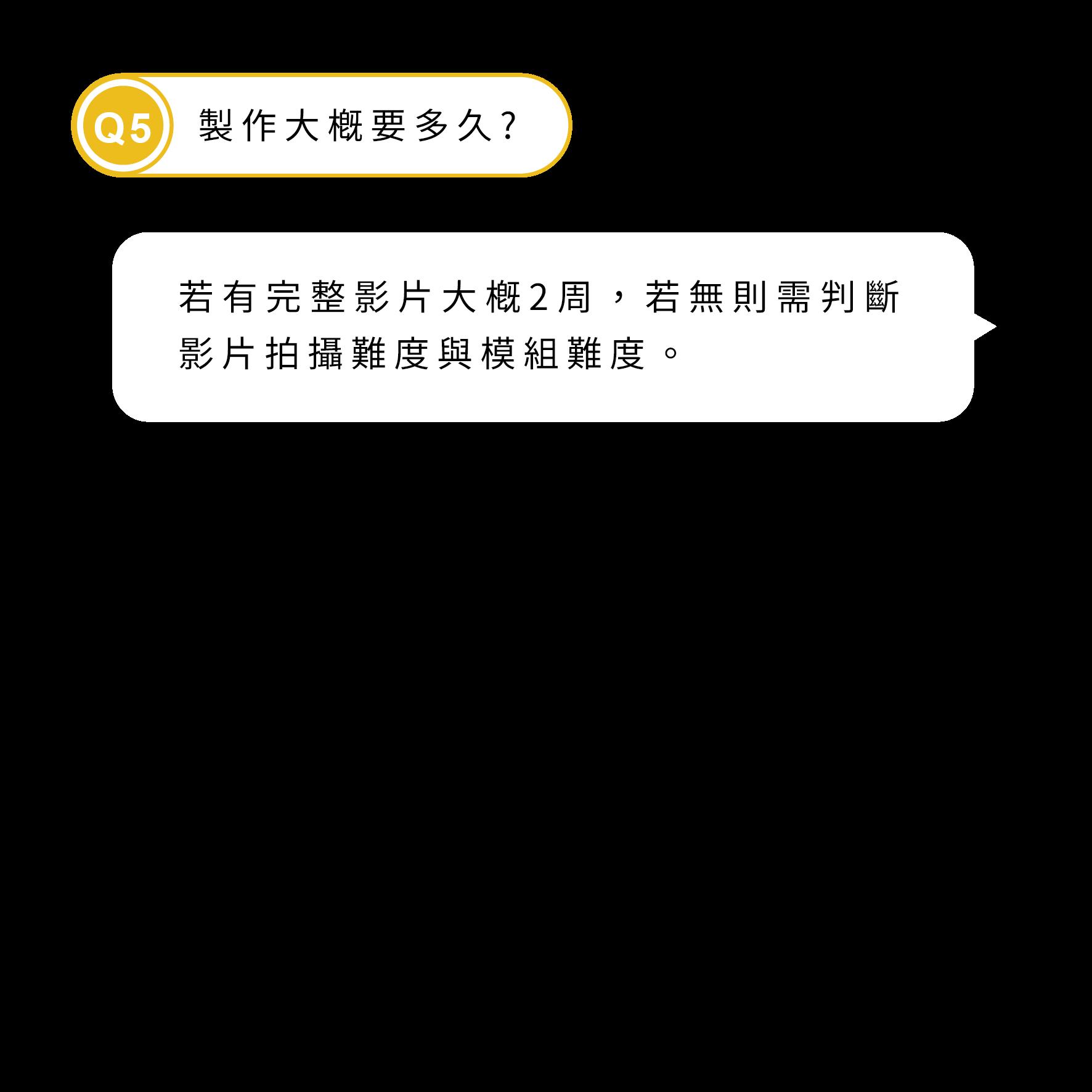 Q5 (2)