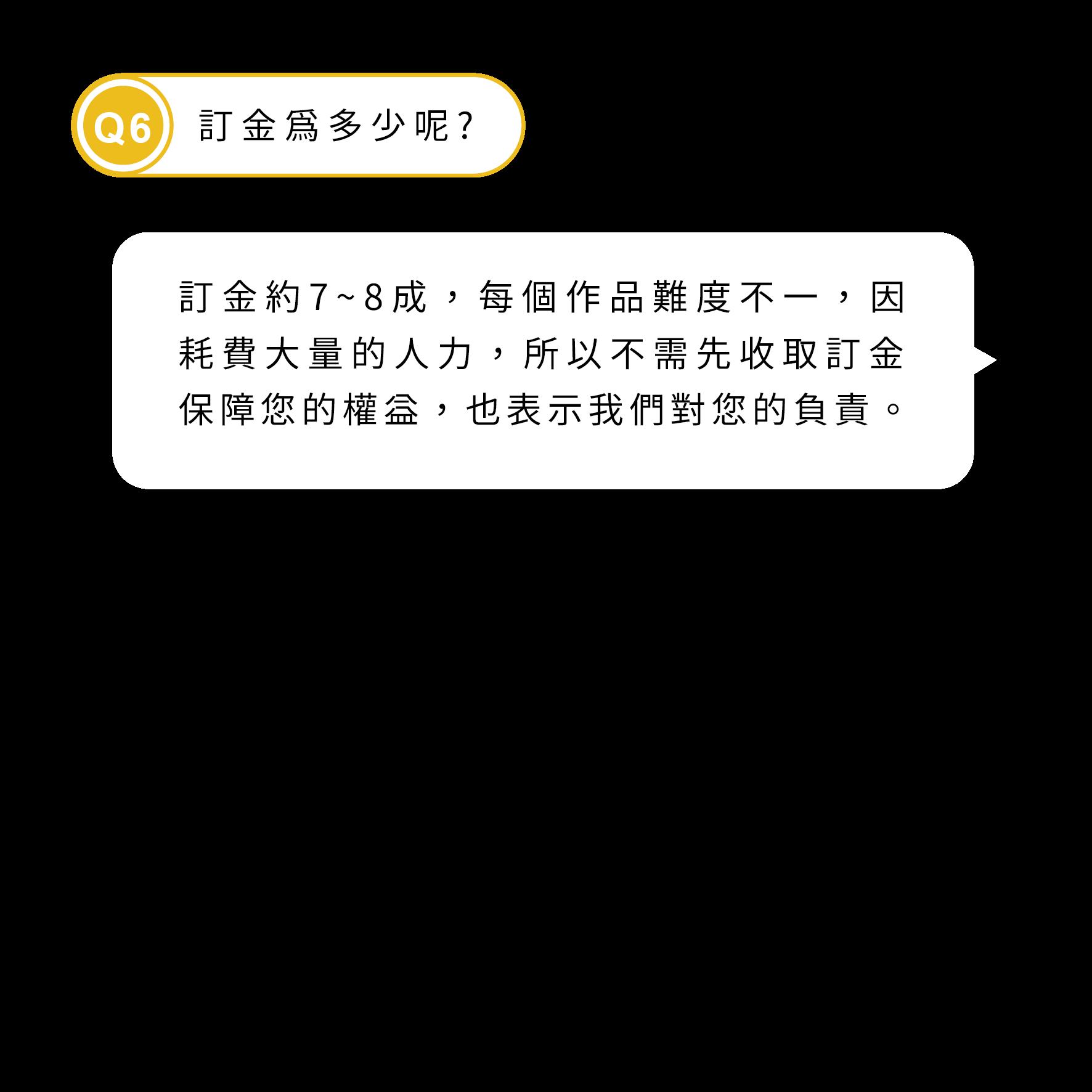 Q6 (1)